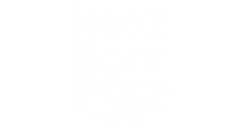Next Door Fitness Logo